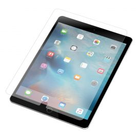 Folie protectie sticla GLASS+ iPad Air / Air2 /9.7/ Pro9.7