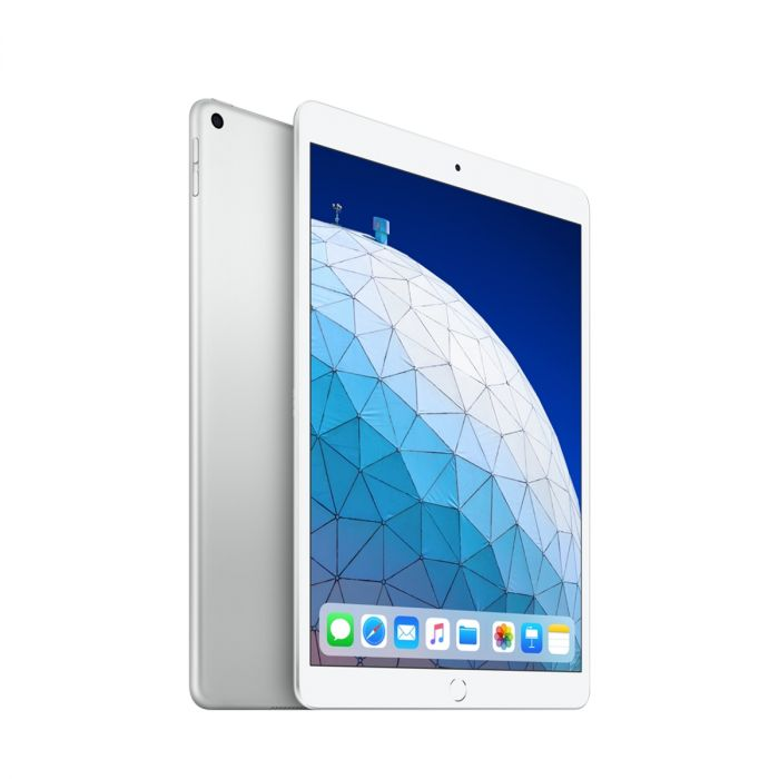 """Résultat de recherche d'images pour """"iPad Air 3"""""""