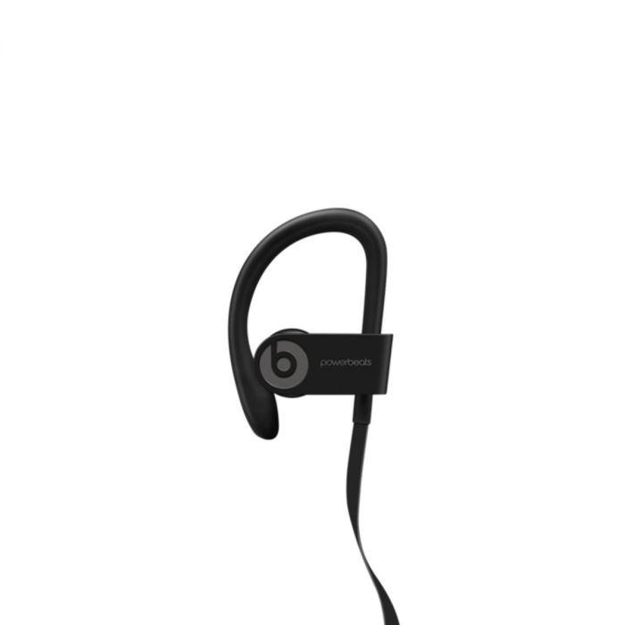 Casti In-Ear Beats Powerbeats3 Wireless  3d6239202
