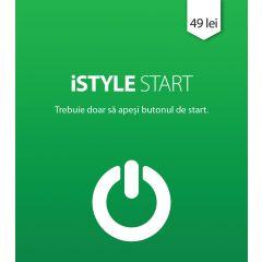iSTYLE Start (Te ajutăm să faci cunoștință cu noul tău produs Apple.)