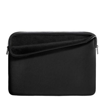 Artwizz Neoprene Sleeve pentru MacBook Air 13inch - Neagră