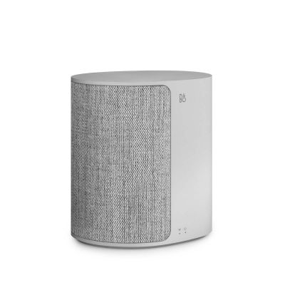 BeoPlay M3 - Natural