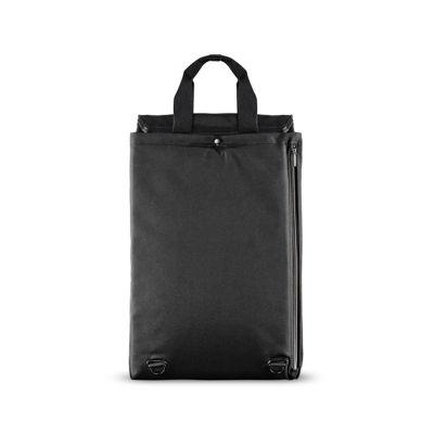 Artwizz Eco BackPack 15inch - Black