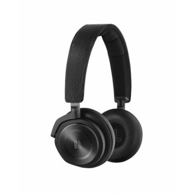(EOL) BeoPlay H8 - Black