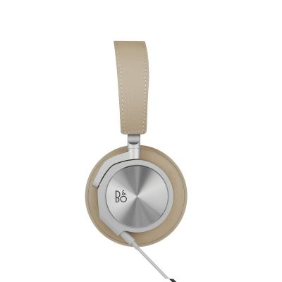 BeoPlay H6 2nd Generation - Natural