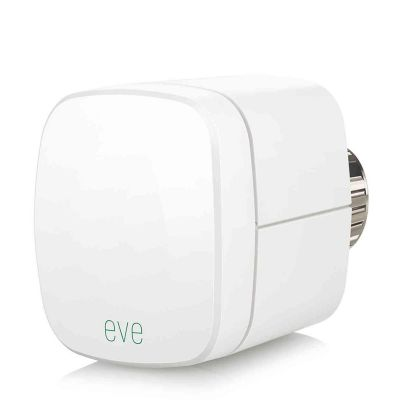 Elgato Eve Thermo (Thermostatic Radiator Valve)