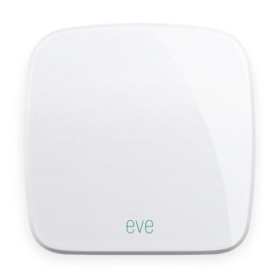 Elgato Eve Weather (Wireless Outdoor Sensor)