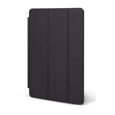 Husa de protectie Epico pentru iPad 9,7 - Negru