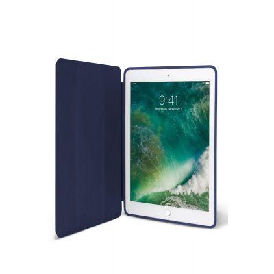 Husa de protectie Epico pentru iPad 9,7 - Albastru