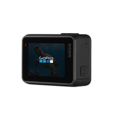 Camera video sport GoPro HERO 7, Black