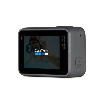 Camera video sport GoPro HERO 7, Silver