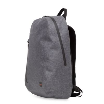 Knomo HARPSDEN Backpack Laptop 14inch - Grey