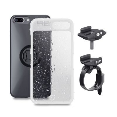 SP Gadgets Bike Bundle for iPhone 6 Plus/6s Plus/7 Plus