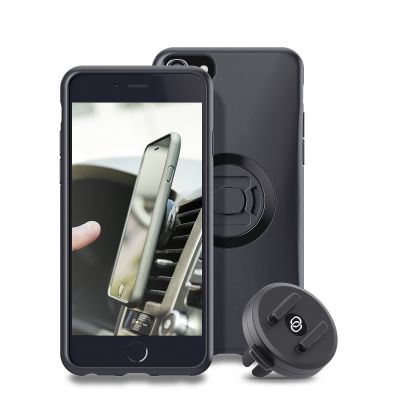 SP Gadgets Car bundle for iPhone 6/6s/7