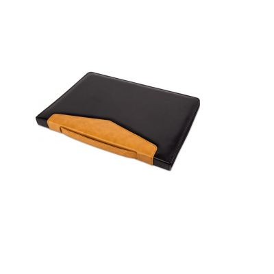 Moshi Codex for MacBook 12inch - Onyx Black