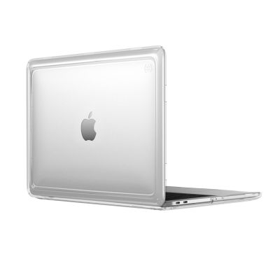 Speck Presidio for MacBook Pro 13inch (2016) - Clear/Clear