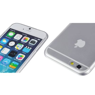 iSlim Cristal case for iPhone 6/6s
