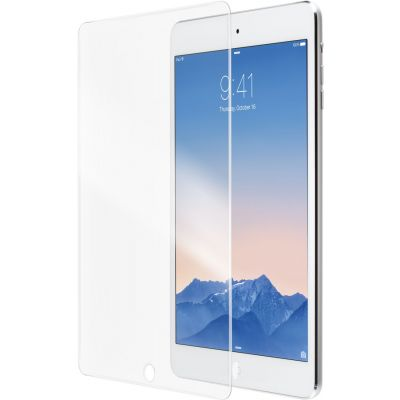 Laut PRIME Glass for 12.9inch iPad Pro (screen protector) - UltraClear