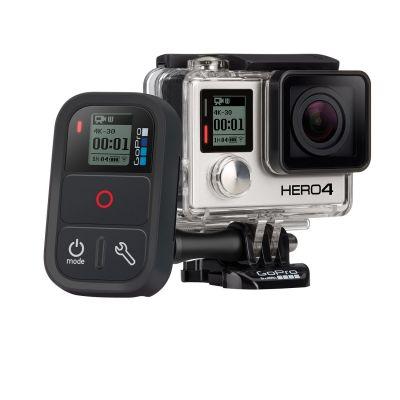 GoPro Smart Remote 2.0