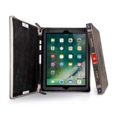 TwelveSouth BookBook for iPad Pro 9.7inch