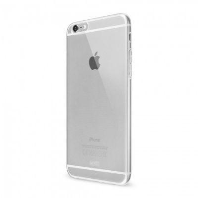 Artwizz NextSkin pentru iPhone 6/6s