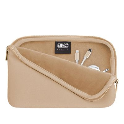 Artwizz Cable Sleeve - Gold