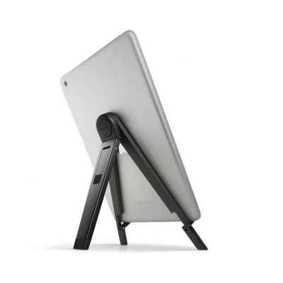 TwelveSouth Compass 2 for iPad - Black