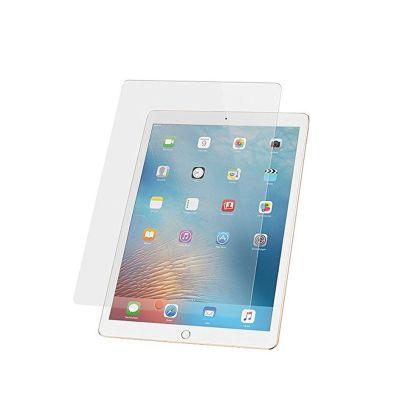 Artwizz SecondDisplay 100% Glass for 9.7inch iPad Pro & iPad Air 2