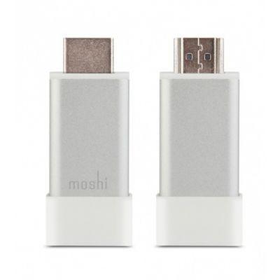 Moshi Adapter HDMI to VGA (with audio)