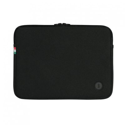 Aiino Sleeve - Black