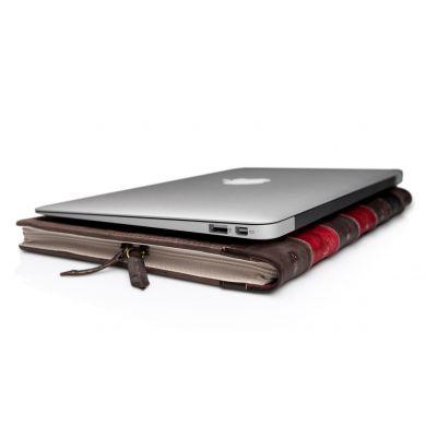 TwelveSouth BookBook for MacBook Air 13inch