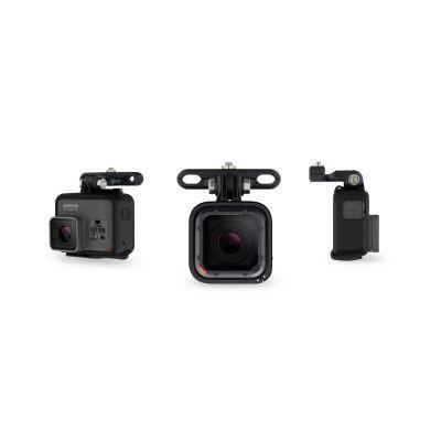 GoPro Pro Bike Seat Rail Mount