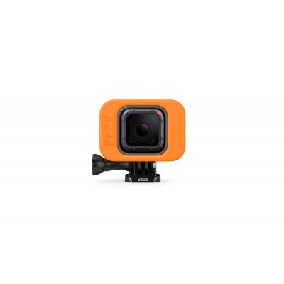 GoPro Floaty (for HERO Session™ cameras)