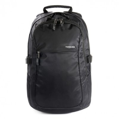 Tucano Livello Up Backpack (15inch) - Black