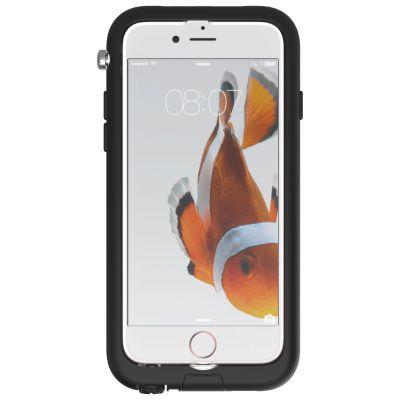 Tech21 Evo Xplorer Case for iPhone 6/6s - Black