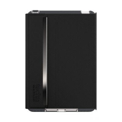 Tech21 Impact Folio Case for iPad mini 2/3 - Black