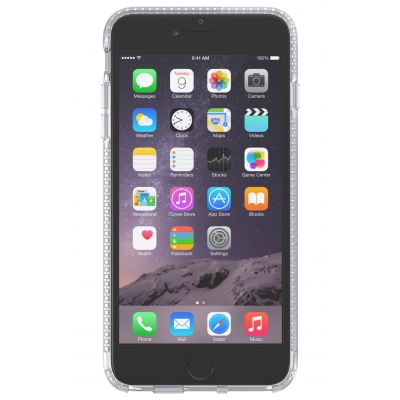 Tech21 Screen Protector Impact Clear iPhone 6 Plus/6s Plus