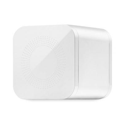 Circle Wi-Fi Parental Control & Internet Filtering