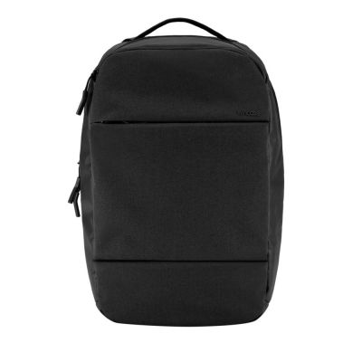 Incase City Compact Backpack (15inch) - Black