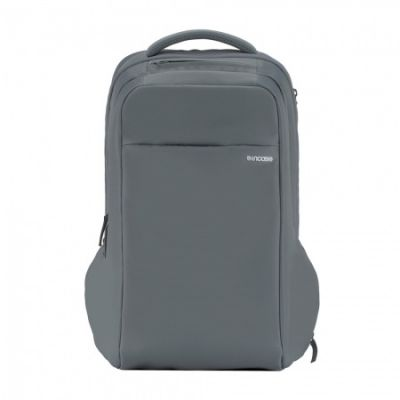 Incase ICON Backpack (15inch) - Gray