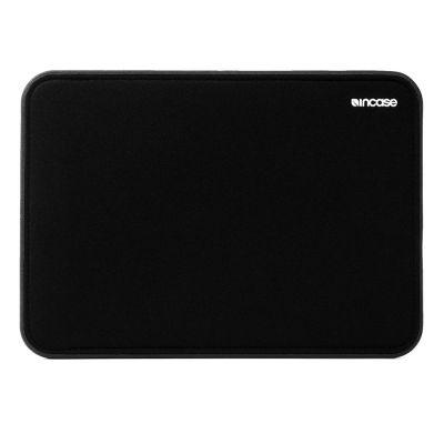 Incase ICON Sleeve for Macbook 12inch (with Tensaerlite) - Black