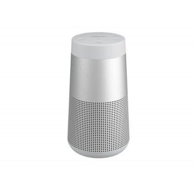 Bose Soundlink Revolve - Lux Gray