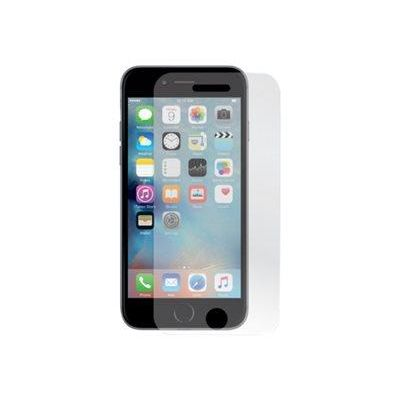(EOL) Griffin 9H Tempered Glass for iPhone 7/8