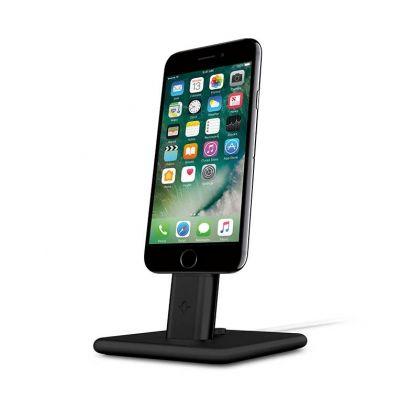 TwelveSouth HiRise 2 for iPhone & iPad - Black