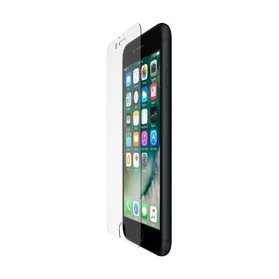 Belkin ScreenForce® Tempered Glass™ Screen Protector for iPhone 7 Plus
