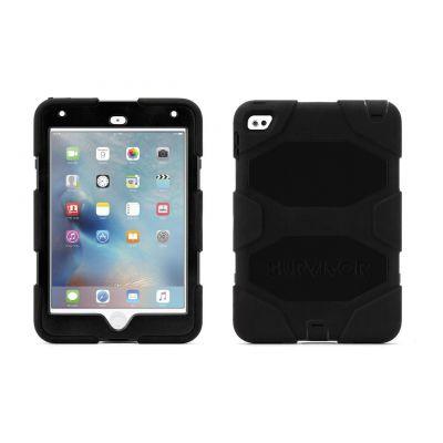 Griffin Survivor All-Terrain for iPad mini 4 - Black/Black