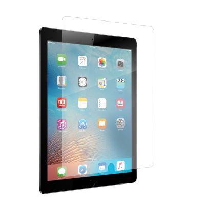 Folie protectie sticla GLASS+ iPad Pro 12.9 inch