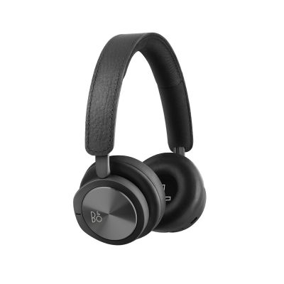 BeoPlay H8i - Black