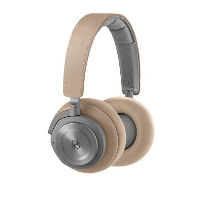 BeoPlay H9 - Argilla Grey