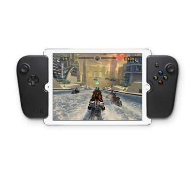 GameVice Controller for 9.7inch iPad